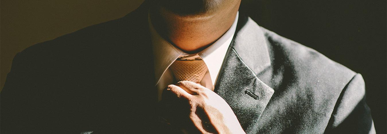 Ego, Profissionalismo e Urgência